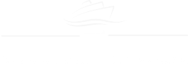 Expert Cruise Finder